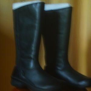 Keen Women's Boots